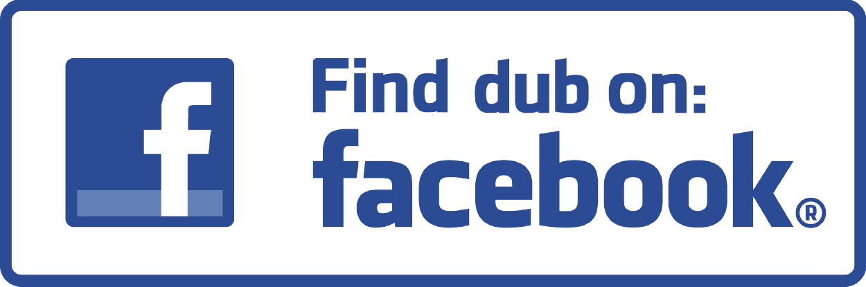 Find Dub On Facebook